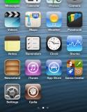 Apple 的 iPhone 5 昨日正式公開發售, 正當一眾果迷正在享受新機之時, iOS 破解社區已發生轟天動地之事. 這一次 iPhone 5 火速登場的第一天, iOS 黑客 chpwn 在 Twitter 宣佈, iPhone 5...