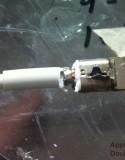 隨着新一代 iPhone — iPhone 5 登場, 一眾配件須重新設計, 以迎合是次火熱登場的 iPhone 5. Apple 是次發佈的一系列新產品, 當中包括 iPod Nano, iPod Touch 5G 以至 iPhone...