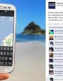 iPhone 5 近日火熱登場, 雖然尚未正式發售, 卻已引來巨大迴響. 而被控侵權的 SamSung, 一如以往否認指控之外, 還做了不少小動作, 不息一切去詆毀 Apple 的 iPhone 5. SamSung 早前發佈的一系列廣告中大數 iPhone 5 的不是, 已引起一眾果迷以各種形式作出追擊;...