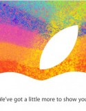 Apple 於上年正式推出了 iPhone 5, iPod Touch 第 5 代及新一代 iPod Nano. 一波未完另一波又起, 市場盛傳的 iPad Mini (或叫 iPad Air) 似乎終於來了; Apple...