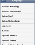 自 Apple 推出 iOS 6 後, iOS 6 的用家終於可以使用中文 「調戲」 Siri 了! 因為種種原因, 例如要保留 iOS 5 完美破解 (Untethered Jailbreak) 而尚未升級至...