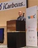 JailbreakCon 2012 (WWJC 2012) 會議的第三位演講者為 Carsten Heinelt. 相信有破解 (越獄) 的你, 一定對 iFile 這一軟件毫不陌生; 而 Carsten Heinelt 正是 iFile 的開發者. iFile...