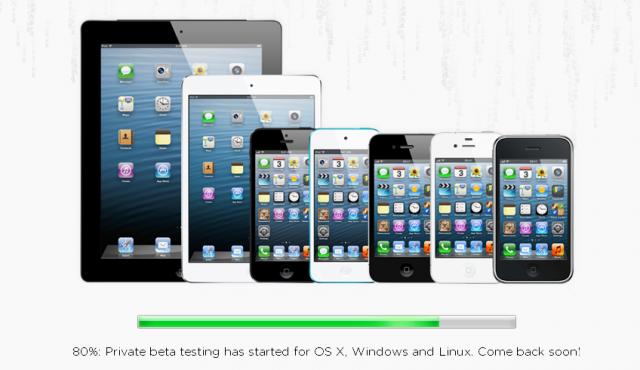 iOS 6.1 早前正式發佈, iOS 破解社區黑客在發佈後即時確認早前發現的漏洞仍適用於 iOS 6.1. 由 4 位 iOS 破解社區頂尖黑客 pimskeks, planetbeing, pod2g 及 MuscleNerd 組成的 evad3rs 團隊,...